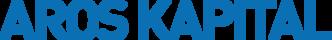 Aros logotyp