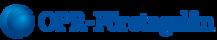 OPR logotyp